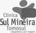 Clínica sul Mineira